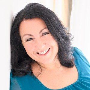 Profile photo of Vivienne